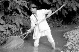 """secretele-pescuitului-traditional,-la-muzeul-etnografic-""""anton-badea"""""""