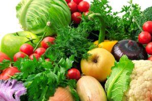 deficitul-romaniei-in-comertul-cu-produse-agroalimentare-este-in-scadere