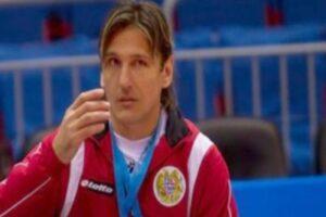 "antrenorul-de-judo-adrian-croitoru,-despagubiri-uriase-in-instanta-cum-a-reusit-sa-dea-o-""lovitura""-de-100.000-de-euro"