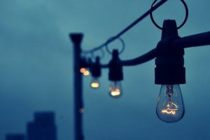 update:-mii-de-harghiteni-au-ramas-fara-energie-electrica-din-cauza-conditiilor-meteo