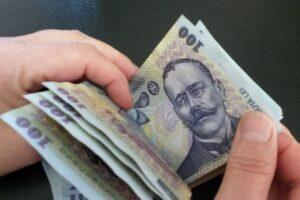 federatiile-pensionarilor,-nemultumite-de-majorarea-punctului-de-pensie