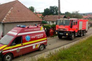 o-femeie-a-suferit-arsuri-in-urma-unei-explozii-la-o-casa-din-localitatea-mureseana-santu