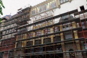 contractul-pentru-reabilitarea-palatului-culturii,-reziliat