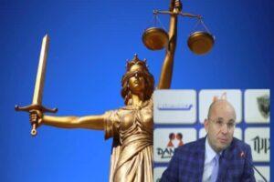 """cazul-croitoru-judo,-pseudo-justitie-si-""""rezervistii"""".-avocat-frjudo:-""""sentinta-nepermisa-impotriva-judo-ului,-ce-trece-de-limita-absurdului"""""""
