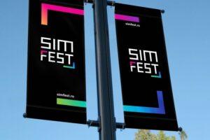 simfest-a-intrat-in-galeria-marilor-festivaluri-internationale-de-film