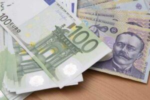 noi-fonduri-europene,-de-30-milioane-euro,-pentru-firme-la-sate