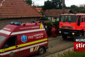 update:-explozie-puternica-intr-o-casa!-o-mureseanca-a-ajuns-la-spital!