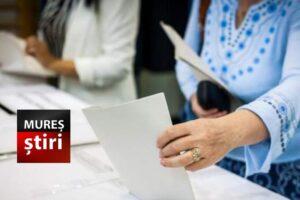 autoritatea-electorala-permanenta:-data-la-care-vor-avea-loc-alegeri-locale-in-acest-an!