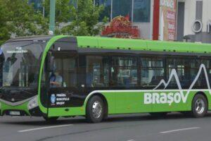 municipalitatea-brasoveana-a-lansat-licitatia-pentru-achizitia-a-25-de-troleibuze