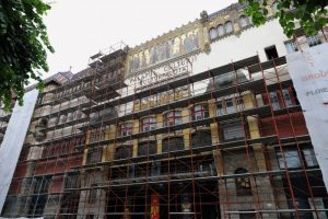 cj-mures-a-reziliat-contractul-pentru-reabilitarea-palatului-culturii