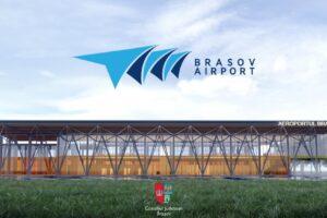 licitatia-pentru-contractarea-serviciilor-de-consultanta-in-vederea-concesionarii-aeroportului-de-la-ghimbav-a-fost-anulata