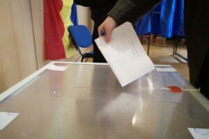 alegerile-locale-se-vor-desfasura-pe-27-septembrie
