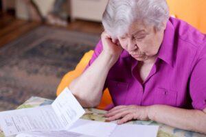 pensionarii-ies-in-strada-daca-nu-se-majoreaza-punctul-de-pensie-cu-40%