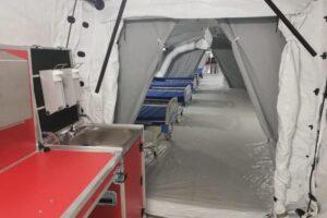 incepe-constructia-spitalului-modular-de-la-brasov