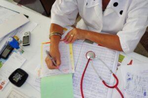 medicii-de-familie-nu-mai-elibereaza-concedii-medicale-pentru-cei-care-au-intrat-in-carantina-sau-in-izolare
