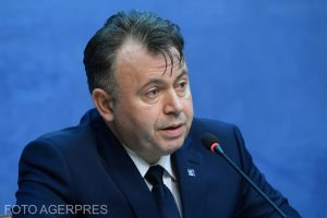 ministrul-sanatatii-a-declarat-ca-nu-are-in-vedere,-in-acest-moment,-reinstituirea-starii-de-urgenta