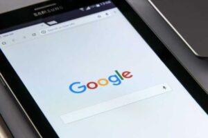 google-lanseaza-o-serie-de-programe-pentru-a-ajuta-firmele-sa-iasa-din-criza