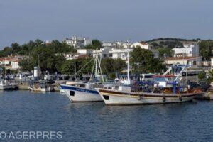 conditiile-de-intrare-in-grecia-pentru-turistii-straini-se-pot-schimba-in-orice-moment