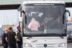 restrictii-pentru-cetatenii-care-calatoresc-din-romania-in-austria