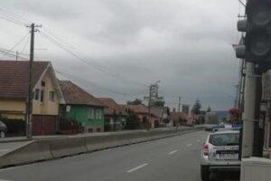 semafoare-cu-butoane-instalate-in-sangeorgiu-de-mures