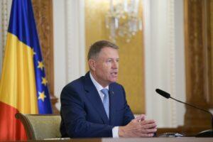 presedintele-a-transmis-parlamentului-informarea-privind-starea-de-urgenta