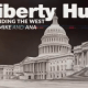 liberty-hub-–-defending-the-west-with-mike-and-ana-about-the-pillars-to-our-western-judeo-civilization