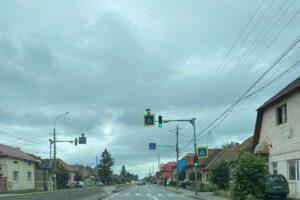 montarea-trecerilor-semaforizate-in-sangeorgiu-de-mures-poate-salva-vieti