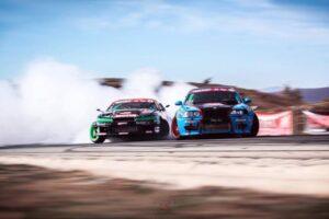 campionatul-national-de-drift-debuteaza-la-prejmer