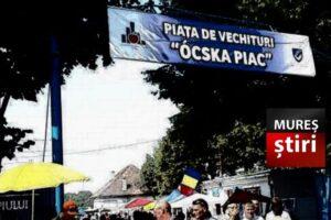 """piata-de-vechituri""/""ocska-piac""-din-tirgu-mures-ramane-inchisa-deocamdata!"