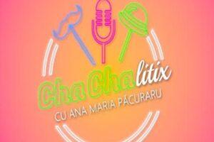 cha-cha-litix!-episodul-20.-kim-kardashian-la-casa-alba