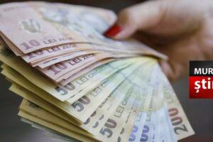 ins:-o-familie-din-romania-are-venitul-mediu-de-peste-1.000-de-euro-lunar!