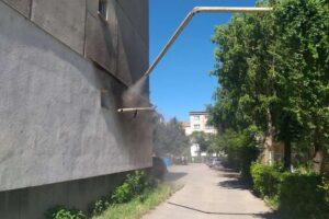 40-de-persoane-evacuate-in-sibiu