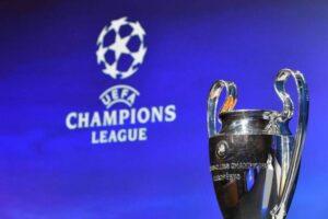 turneele-finale-din-liga-campionilor-si-europa-league,-fara-spectatori