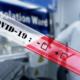 coronavirus-romania,-bilant-oficial-10-iulie-592-de-cazuri-noi-si-13-decese.-situatia-pe-judete