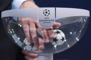 s-au-stabilit-sferturile-de-finala-din-liga-campionilor-si-europa-league
