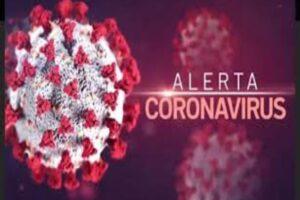 "bilant-coronavirus-11-iulie-–-raed-arafat-confirma:-""un-nou-record-de-cazuri-noi-si-de-decese"""