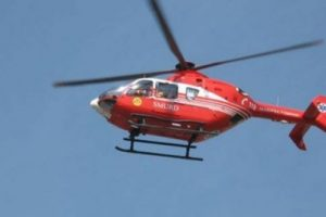 mures:-elicopter-smurd-chemat-in-ajutorul-unui-turist!