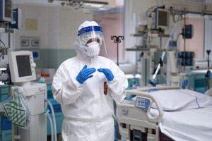 mures:-zeci-de-pacienti-asimptomatici-covid-19,-externati!