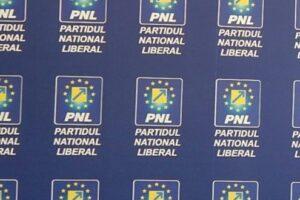 cine-sunt-candidatii-pnl-pentru-primariile-din-ungheni,-iernut,-sarmasu-si-ludus