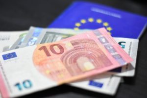 romania-nu-mai-indeplineste-criteriile-economice-pentru-intrarea-in-zona-euro