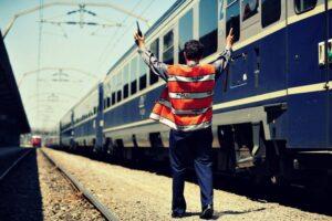 cfr-a-suplimentat-compunerea-trenurilor-pe-rutele-cele-mai-solicitate