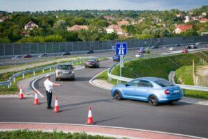 ungaria-impune-noi-restrictii-pentru-calatoriile-transfrontaliere-incepand-de-miercuri