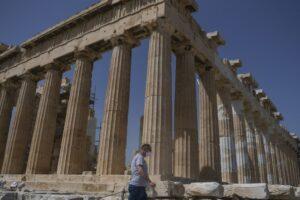 platforma-electronica-pentru-inregistrarea-calatoriilor-in-grecia-este-suspendata-pana-marti