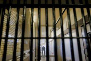 angajat-al-penitenciarului-targu-mures-confirmat-pozitiv-cu-coronavirus