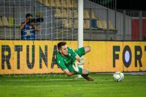 penalty-ratat-de-3-ori-in-derby-ul-ligii-secunde