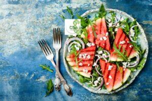 cele-mai-delicioase-retete-mediteraneene-pe-care-sa-le-incerci-in-aceasta-vara