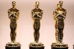 filme-aflate-in-selectia-pentru-oscar,-inscrise-la-simfest-2020