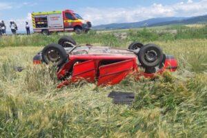 12-persoane-ranite-intr-un-accident-in-covasna