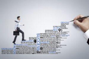 sfaturi-utile-pentru-a-lansa-o-afacere-de-succes