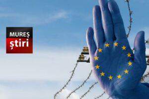tot-mai-multe-tari-europene-cu-restrictii-pentru-romani,-din-cauza-covid-19!